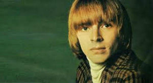 Keith Relf