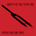 The Real Song for the Deaf de Queens of the Stone Age